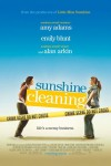 Sunshine Cleaning Movie Download