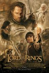 The Lord of the Rings: The Return of the King Movie Download