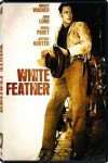 White Feather Movie Download