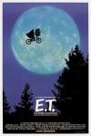E.T.: The Extra-Terrestrial Movie Download