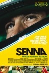 Senna Movie Download