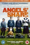 The Angels' Share Movie Download