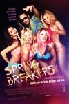 Spring Breakers Movie Download