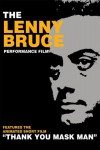 Lenny Bruce in 'Lenny Bruce' Movie Download