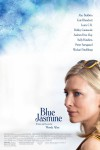 Blue Jasmine Movie Download