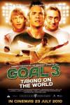 Goal! III Movie Download