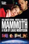 Mammoth Movie Download