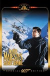 On Her Majesty's Secret Service Movie Download