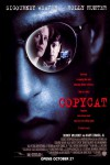 Copycat Movie Download