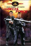 The Delta Force Movie Download