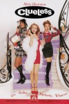 Clueless Movie Download