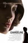 Changeling Movie Download