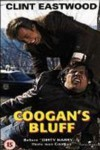 Coogan's Bluff Movie Download