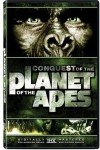 Conquest of the Planet of the Apes Movie Download
