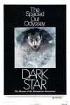 Dark Star Movie Download