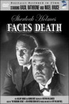 Sherlock Holmes Faces Death Movie Download