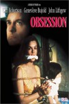 Obsession Movie Download