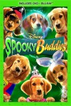 Spooky Buddies Movie Download