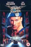 Street Fighter Movie Download