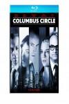 Columbus Circle Movie Download