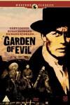 Garden of Evil Movie Download