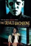 El espinazo del diablo Movie Download