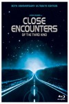 Close Encounters of the Third Kind Movie Download