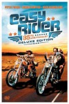 Easy Rider Movie Download