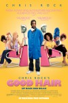 Good Hair Movie Download