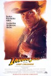 Indiana Jones and the Last Crusade Movie Download