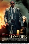 Man on Fire Movie Download