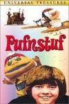 Pufnstuf Movie Download