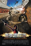 Banlieue 13 Movie Download