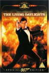 The Living Daylights Movie Download