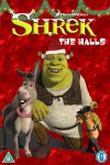 Shrek the Halls Movie Download