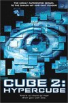 Cube 2: Hypercube Movie Download