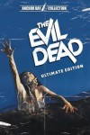The Evil Dead Movie Download