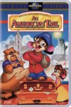 An American Tail Movie Download