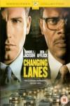 Changing Lanes Movie Download