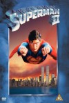 Superman II Movie Download