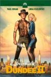'Crocodile' Dundee II Movie Download