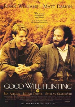 Good Will Hunting Movie Download