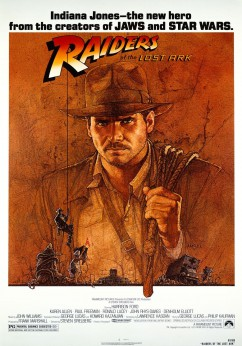 Raiders of the Lost Ark Movie Download
