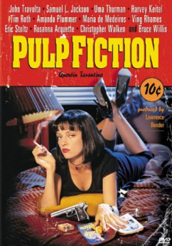 Pulp Fiction Movie Download