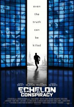 Echelon Conspiracy Movie Download
