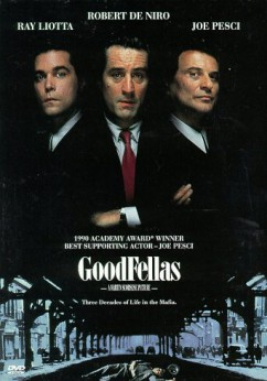 Goodfellas Movie Download