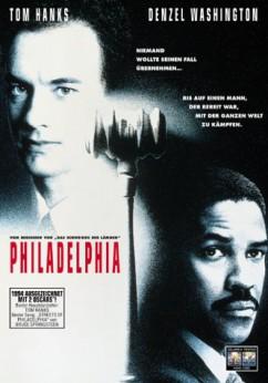 Philadelphia Movie Download