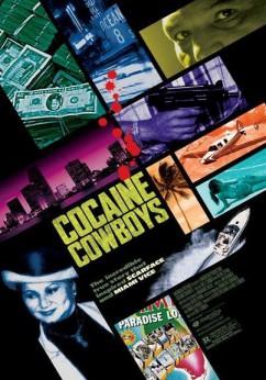 Cocaine Cowboys Movie Download