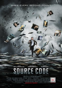 Source Code Movie Download