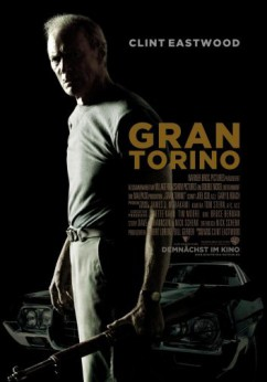 Gran Torino Movie Download
